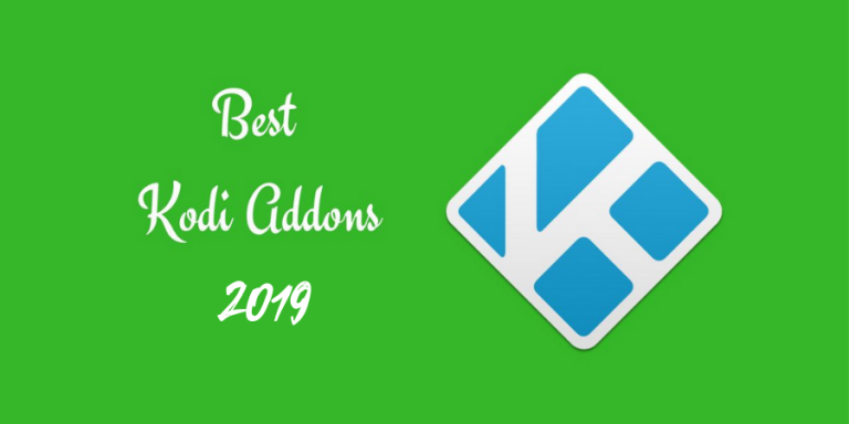Best Kodi Addons for Movies, TV, Sports (2021)