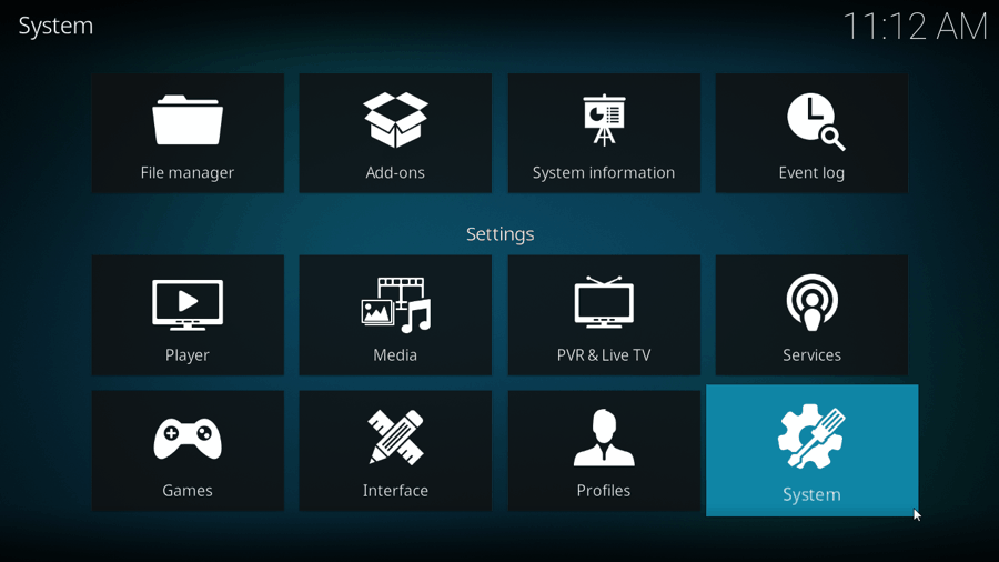 how to install deceit addon for kodi