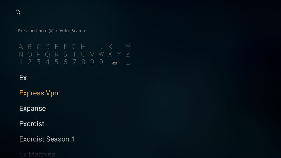 firestick vpn for kodi