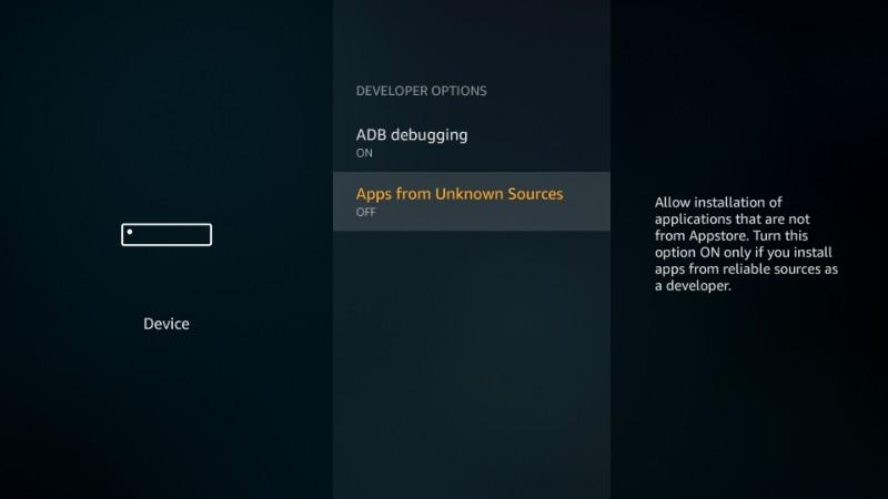 download redbox tv apk