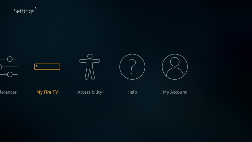install catmouse apk on fire stick