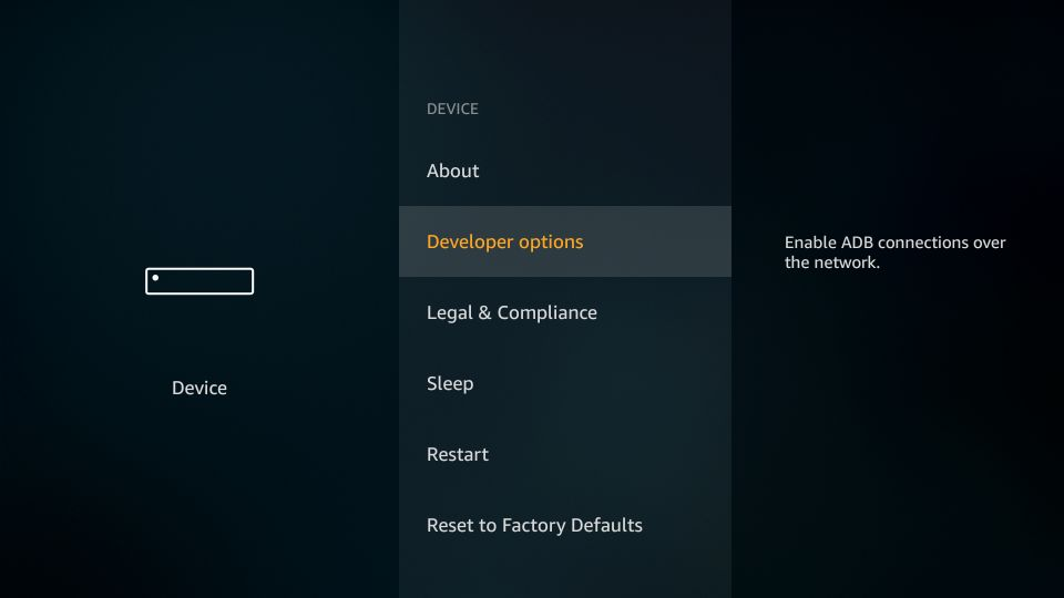 how to install beetv on fire stick