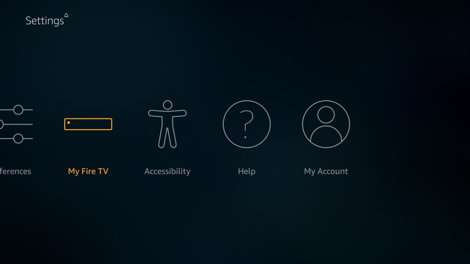 how to install beetv apk on firestick