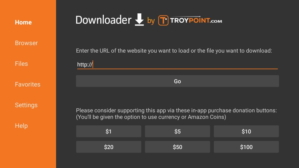 unlockmytv movie app